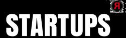 Startups tropos.gr