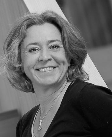 Gitte Schober